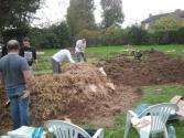 les jardins partages 25 octobre 2014 040