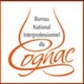 Bureau-National-Interprofessionnel-du-Cognac_publication_liste