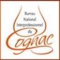 Bureau-National-Interprofessionnel-du-Cognac_publication_liste