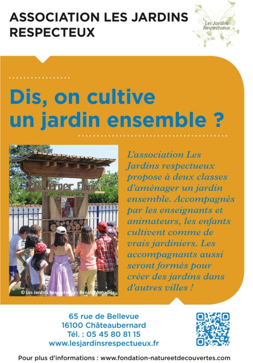 Arrondi Jardins Respectueux p2