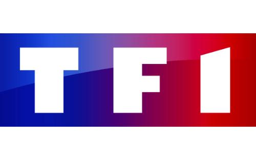 TF1 parle des produits lactofermentés