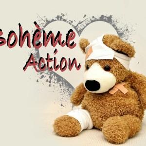 Association Bohème Action