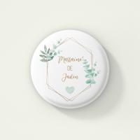 button-mockup-featuring-a-plain-color-backdrop-1168-el-5
