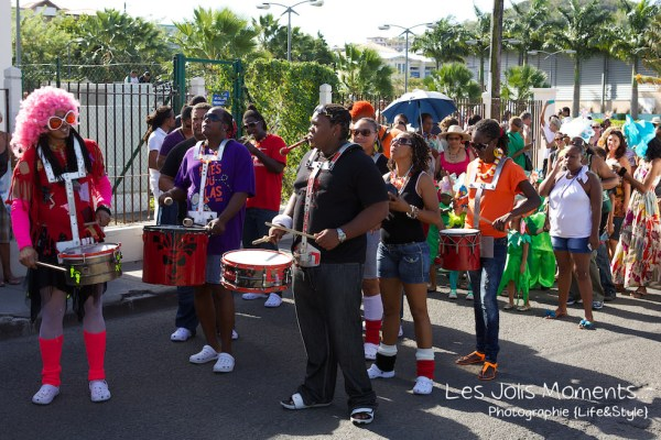 Carnaval des petits 2013 WEB 12