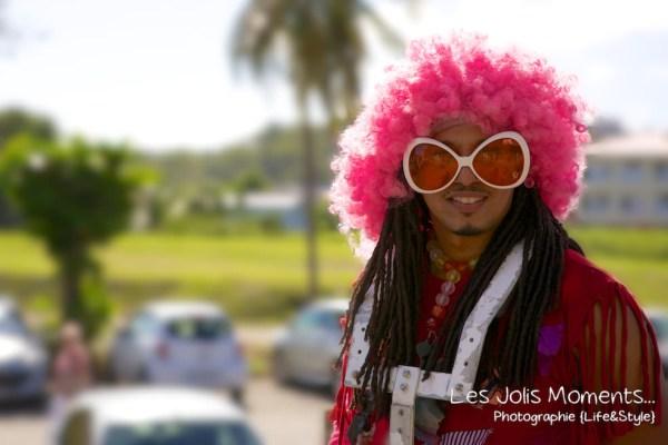 Carnaval des petits 2013 WEB 13
