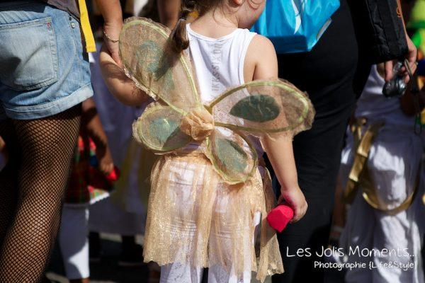 Carnaval des petits 2013 WEB 15
