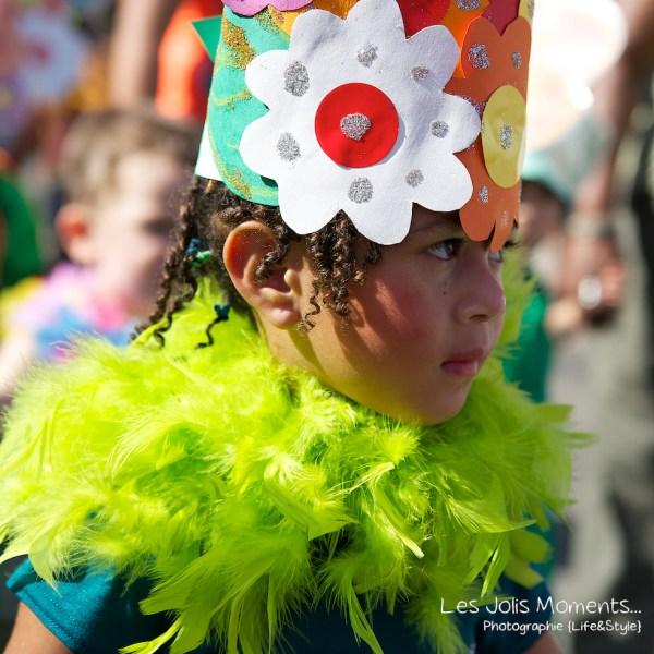 Carnaval des petits 2013 WEB 16