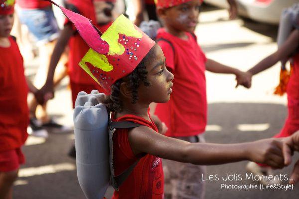 Carnaval des petits 2013 WEB 17