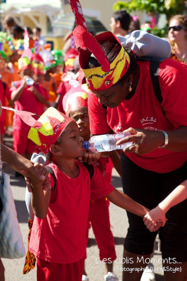 Carnaval des petits 2013 WEB 19