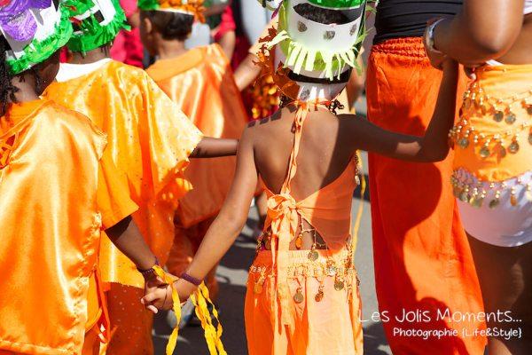 Carnaval des petits 2013 WEB 20