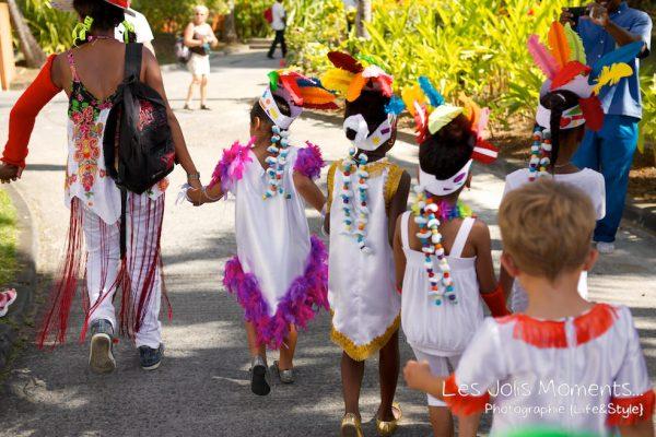 Carnaval des petits 2013 WEB 32