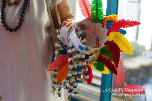 Carnaval des petits 2013 WEB 43