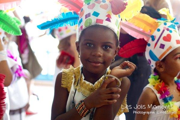 Carnaval des petits 2013 WEB 44