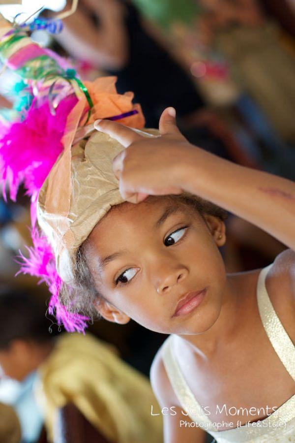 Carnaval des petits 2013 WEB 48