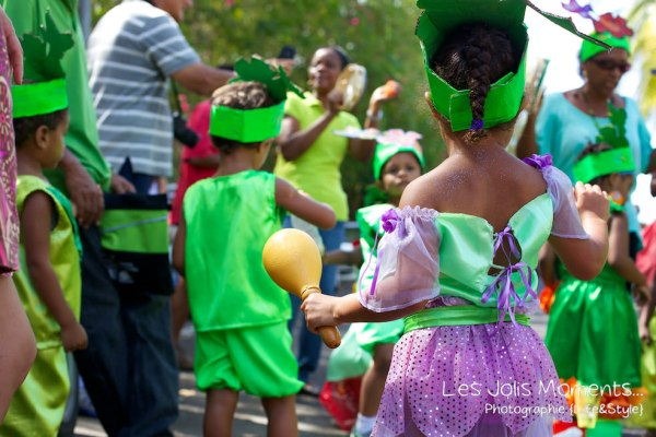 Carnaval des petits 2013 WEB 52