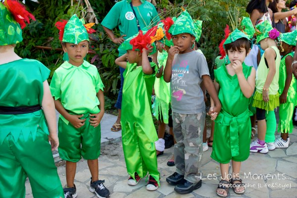Carnaval des petits 2013 web (1)