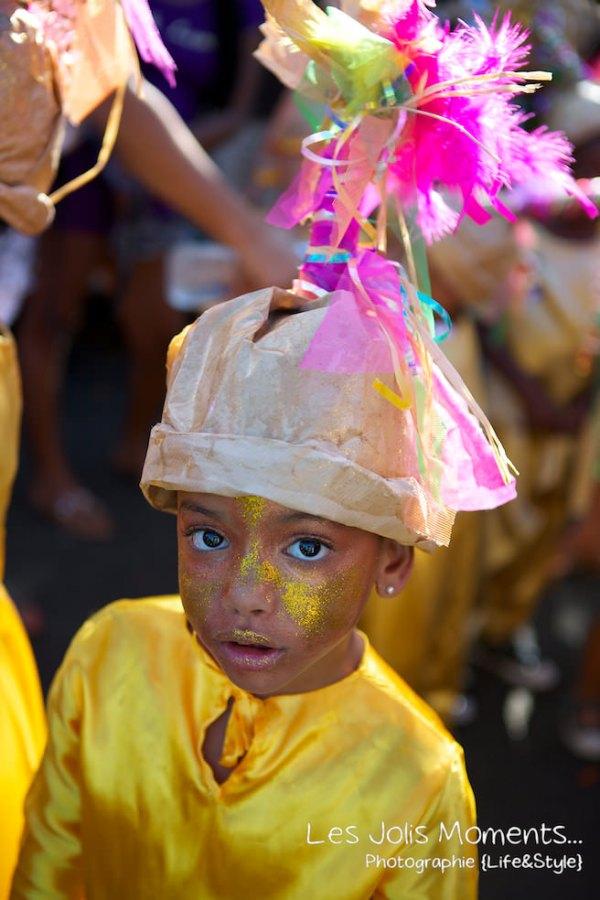 Carnaval des petits 2013 web (10)