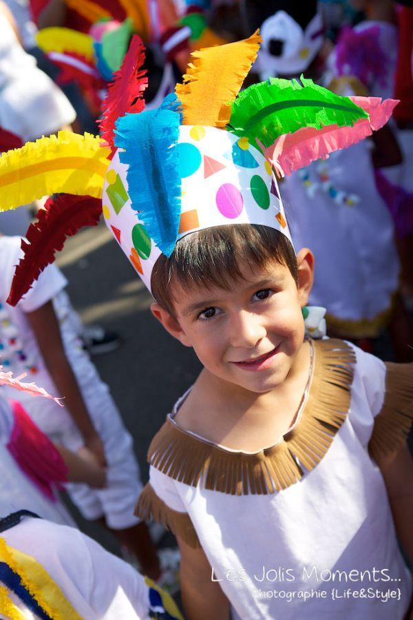 Carnaval des petits 2013 web (5)