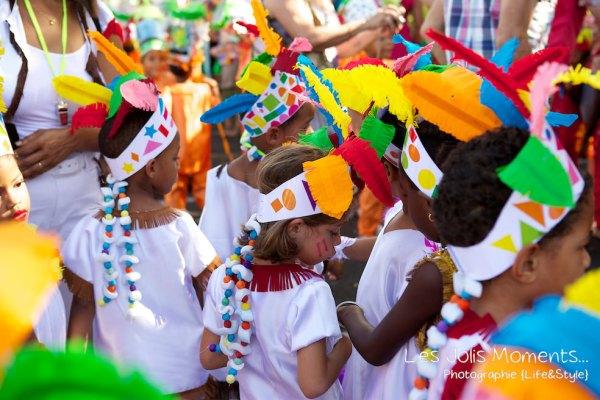 Carnaval des petits 2013 web (6)