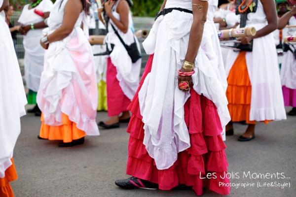 Carnaval des Trois Ilets 2013 WEB 16