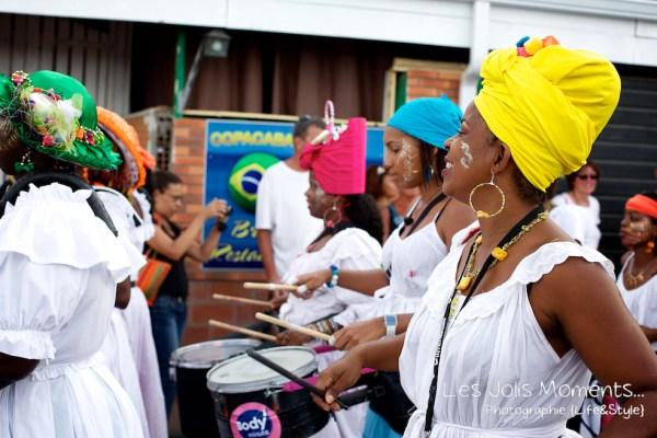 Carnaval des Trois Ilets 2013 WEB 19