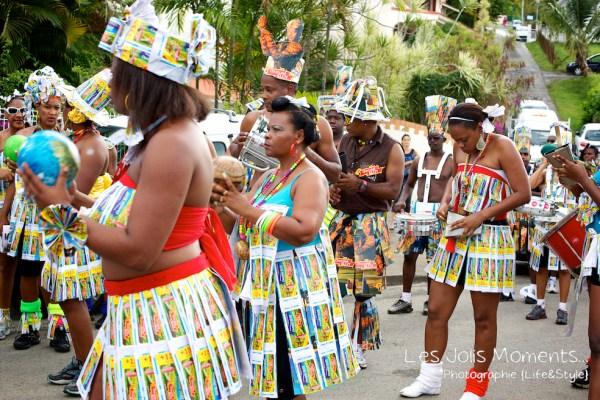 Carnaval des Trois Ilets 2013 WEB 24