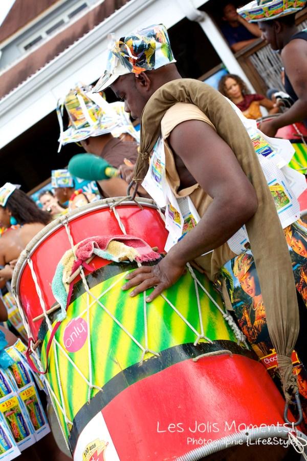 Carnaval des Trois Ilets 2013 WEB 25