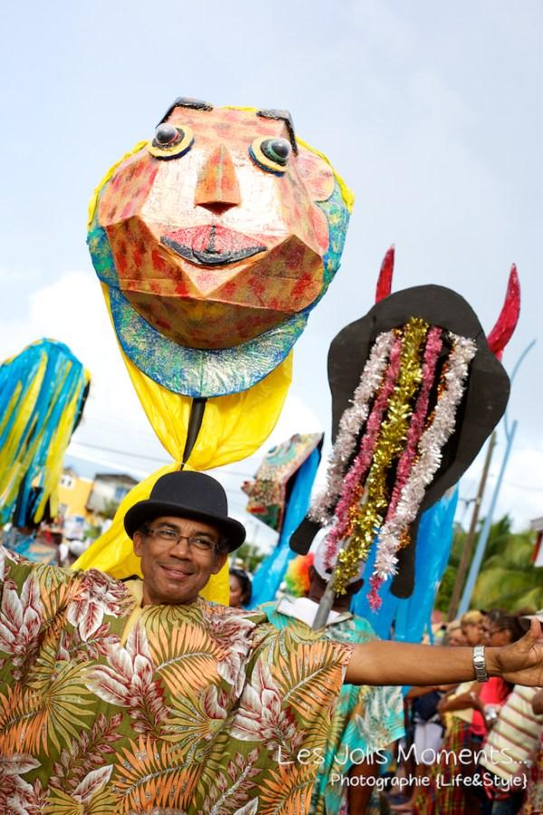 Carnaval des Trois Ilets 2013 WEB 32