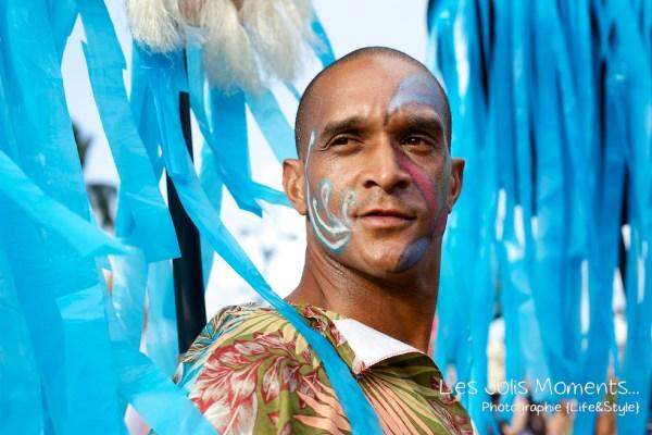 Carnaval des Trois Ilets 2013 WEB 33