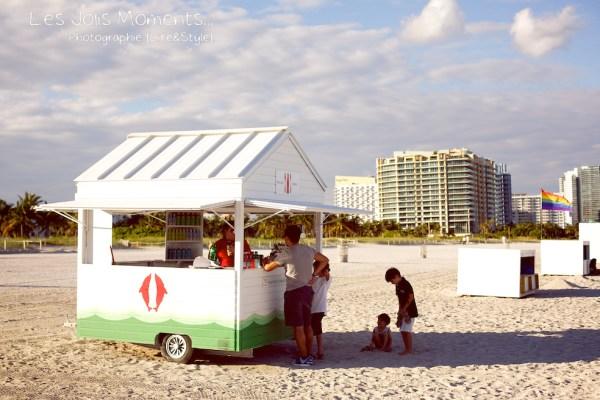 Miami Beach Part 1 1 (1)