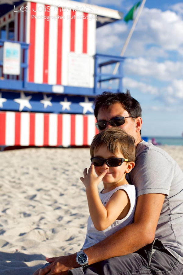 Miami Beach Part 1 3