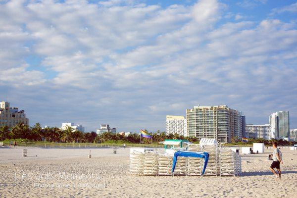 Miami Beach Part 2 2