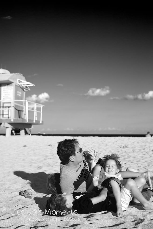 Miami Beach Part 2 26