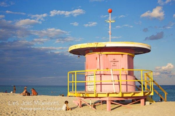 Miami Beach Part 2 43