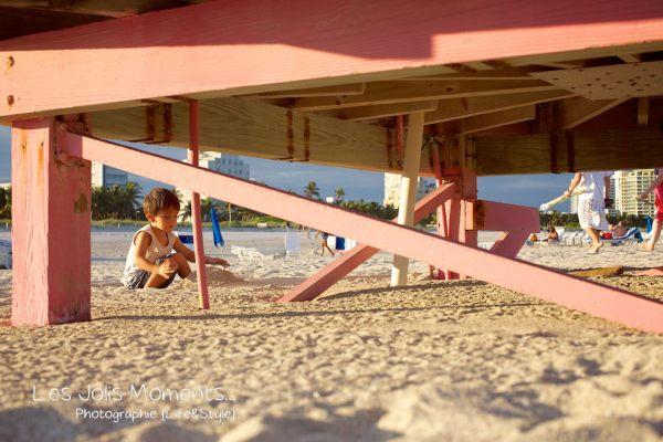 Miami Beach Part 2 45