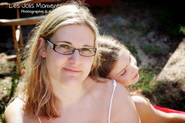Seance Melanie et Victorine 23