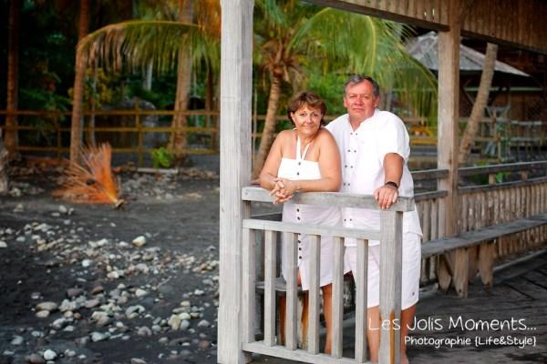 Seance couple Yolande et Pierre 38