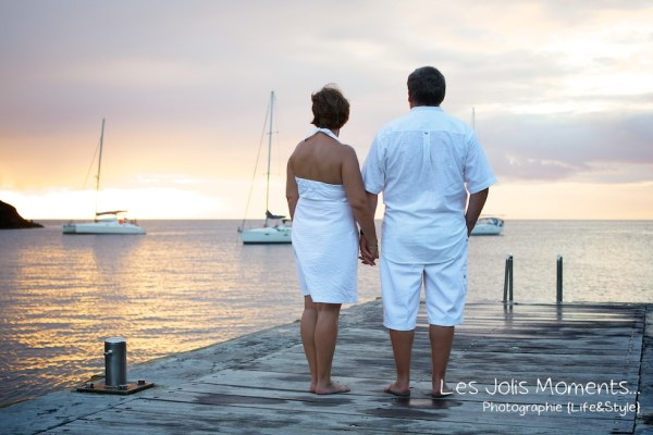 Seance couple Yolande et Pierre 42