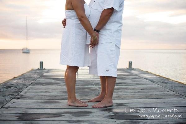 Seance couple Yolande et Pierre 45