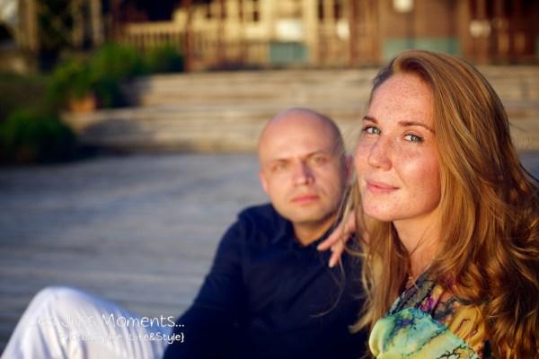 Olga and Denis portrait (1)
