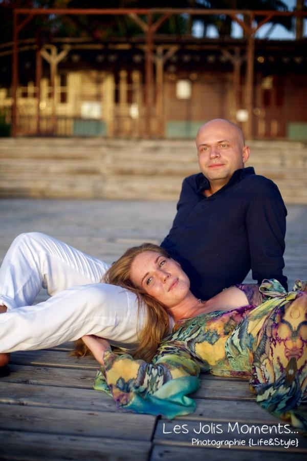 Olga et Denis 4