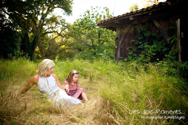Seance Emi & family la grange WEB 31