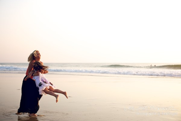 Seance Emi & family la plage WEB 17