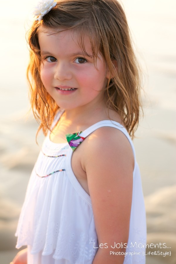 Seance Emi & family la plage WEB 29