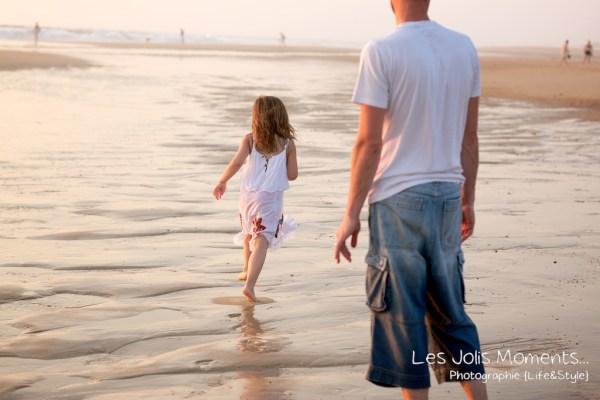Seance Emi & family la plage WEB 35