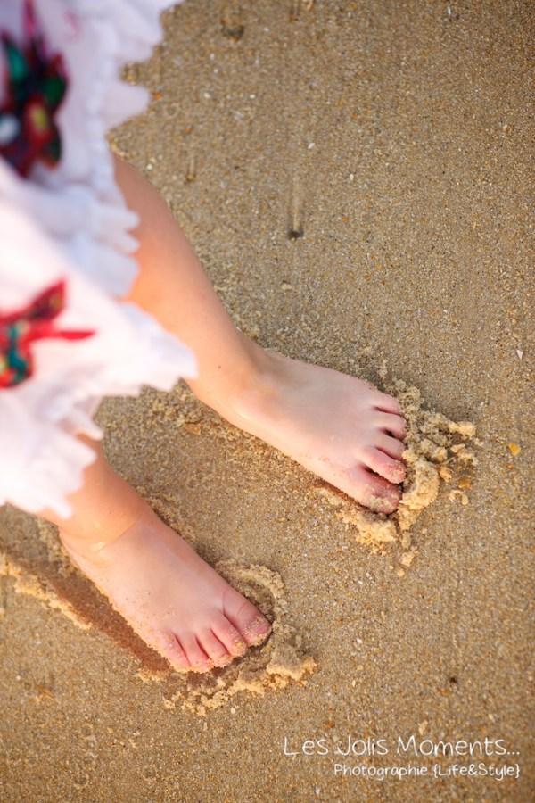 Seance Emi & family la plage WEB 38