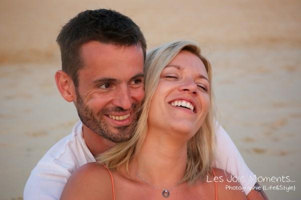 Seance Emi & family la plage WEB 50