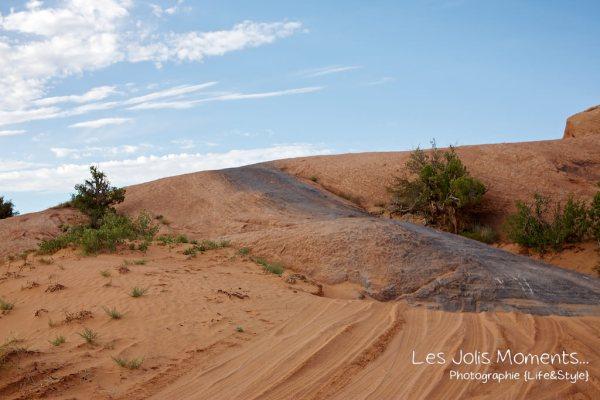 Moab en Hummer 10
