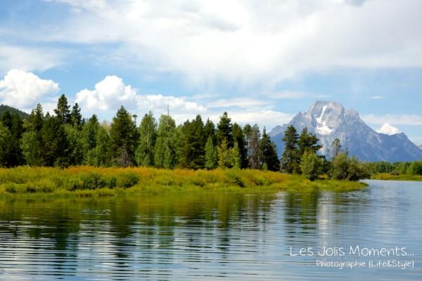 Grand Teton 13