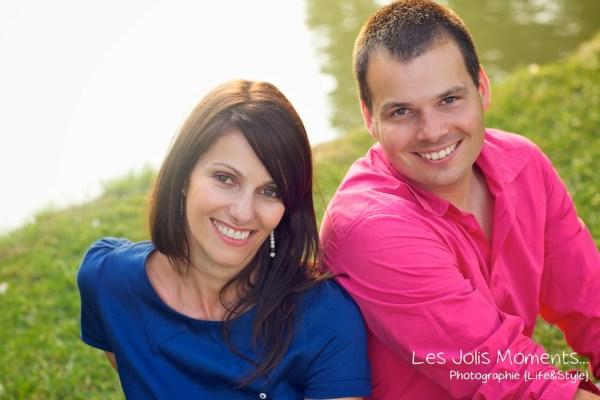 Laurent et Karine 3